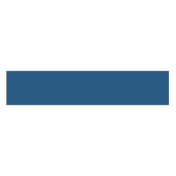 PLUSK