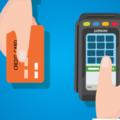クレジットカードの決済手数料改定